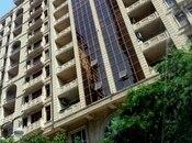 4-комн. новостройка - м. Сахиль - 190 м²