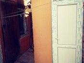 1 otaqlı ev / villa - İnşaatçılar m. - 30 m²