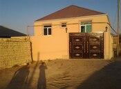 3-комн. дом / вилла - пос. Биладжары - 200 м²
