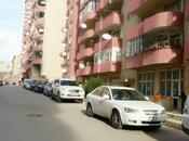 4-комн. новостройка - м. Иншаатчылар - 132 м²