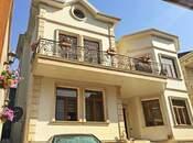 4 otaqlı ev / villa - Qusar - 300 m²