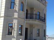 7 otaqlı ev / villa - Qəbələ - 500 m²