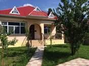 4 otaqlı ev / villa - Qəbələ - 200 m²