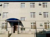 15 otaqlı ev / villa - Badamdar q. - 1000 m²