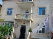 6-комн. дом / вилла - пос. Карачухур - 200 м²