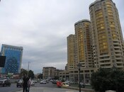 4-комн. новостройка - м. Низами - 212 м²