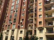 4-комн. новостройка - м. Гянджлик - 186 м²