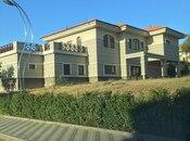 7-комн. дом / вилла - пос. Масазыр - 820 м²