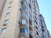 5-комн. новостройка - м. Мемар Аджеми - 240 м²