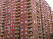 4-комн. новостройка - м. Иншаатчылар - 157 м²