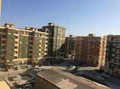 1-комн. новостройка - пос. Масазыр - 43 м²