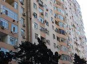4-комн. новостройка - м. Ичери Шехер - 185 м²