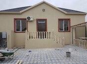 4-комн. дом / вилла - пос. Говсан - 300 м²
