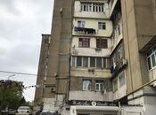 3-комн. вторичка - м. Нефтчиляр - 60 м²