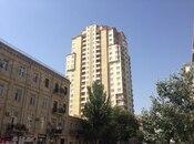 4-комн. новостройка - м. Сахиль - 186 м²