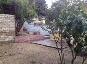 2-комн. дом / вилла - пос. Бакиханова - 65 м²