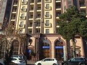 3-комн. новостройка - м. Сахиль - 140 м²