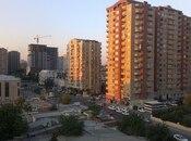 3-комн. новостройка - м. Низами - 137 м²
