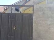 Дача - пос. Говсан - 160 м²