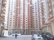 3-комн. новостройка - м. Халглар Достлугу - 90 м²