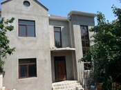4-комн. дом / вилла - пос. Мехтиабад - 190 м²