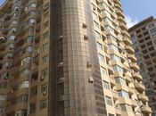 3-комн. новостройка -  Бакинский Азиатский Университет - 150 м²