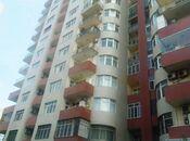 3 otaqlı yeni tikili - İçəri Şəhər m. - 110 m²