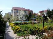 6 otaqlı ev / villa - Badamdar q. - 300 m²