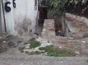 1 otaqlı ev / villa - Elmlər Akademiyası m. - 32 m²