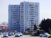 2-комн. новостройка - Сабаильский р. - 90 м²