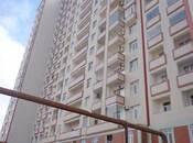 3-комн. новостройка - Ясамальский р. - 180 м²