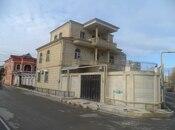 7-комн. дом / вилла - пос. М. Расулзаде - 350 м²