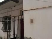 4-комн. дом / вилла - м. Нариман Нариманова - 65 м²