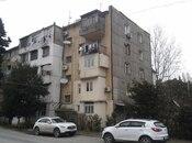 3-комн. вторичка - м. Нефтчиляр - 68 м²