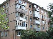 1-комн. вторичка - пос. 7-ой мкр - 29 м²