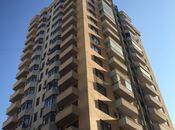 4-комн. новостройка - м. Эльмляр Академиясы - 178 м²