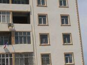 1-комн. новостройка - пос. Масазыр - 37 м²
