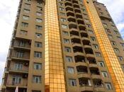 4-комн. новостройка - м. Джафар Джаббарлы - 225 м²