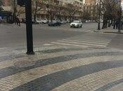 4-комн. вторичка - Насиминский  р. - 100 м²