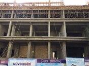 2-комн. новостройка - м. Джафар Джаббарлы - 93 м²