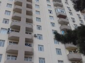 4 otaqlı yeni tikili - Abşeron r. - 148 m²