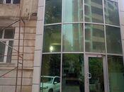 18-комн. офис - Наримановский  р. - 570 м²