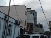 3-комн. дом / вилла - м. Низами - 80 м²