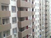 1-комн. новостройка - Хырдалан - 44 м²