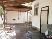 2-комн. дом / вилла - Исмаиллы - 105,5 м²