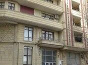 2-комн. новостройка - м. Сахиль - 85 м²