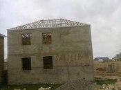 8-комн. дом / вилла - Баку - 200 м²