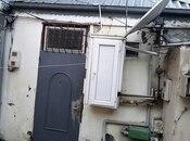 2-комн. дом / вилла - Хырдалан - 44 м²