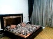 4 otaqlı köhnə tikili - Sahil m. - 280 m² (18)