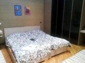 4 otaqlı köhnə tikili - Sahil m. - 280 m² (20)